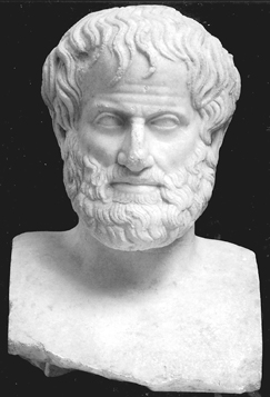 http://cosmogono.files.wordpress.com/2008/03/aristoteles-epaefe-int.jpg