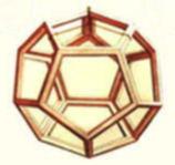 dodecaedro1.jpg