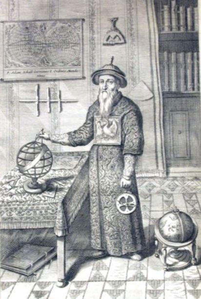 kircher-1667-pl-9.jpg