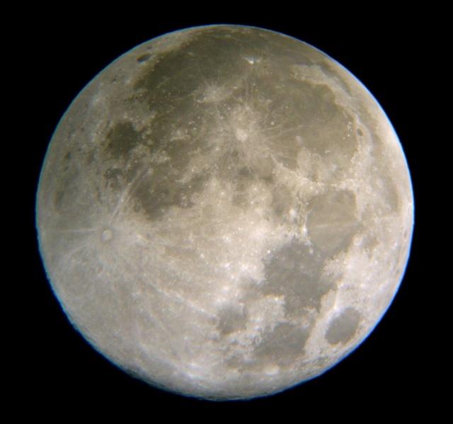 llunaperigeu1