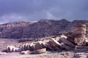 091-jordania-petra