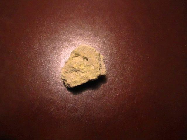 Piedra de la Puerta