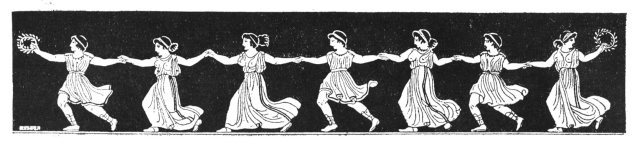 Ancient-Greek-Dance